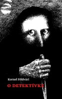 Kornel Foldvari - O detektivke BOOK