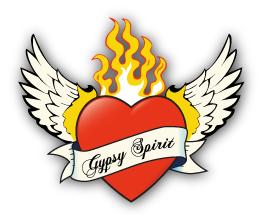 Gypsy Spirit 2009