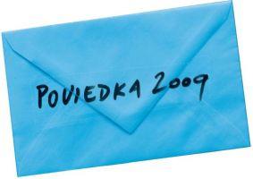 Poviedka 2009